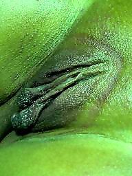 Sucking, Bbw sex, Bbw milf