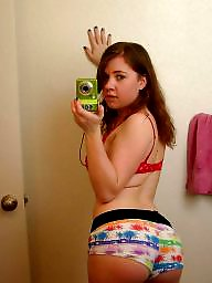 Young amateur, Young teen, Young, Selfshot, Young teens