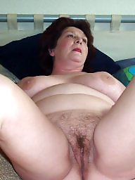 Amateur granny, Grannies, Mature big boobs, Grannys, Big mature, Granny
