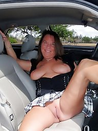 Mature upskirt flash, Upskirt mature, Mature upskirt, Flashing mature, Upskirt matures, Upskirt flashing