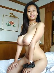 Mature asians, Asian, Mature asian, Asian mature, Asian milfs, Thailand