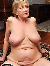 Grannies, Grannys, Bbw granny, Granny boobs, Granny