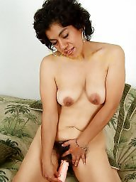 Hairy ebony, Hairy black, Mature ebony, Mature nipples, Ebony hairy, Black hairy