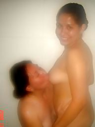 Ronde sexe, Groupe showed, Amatrice exhibe, Ronde amatrice, Filles rondes, Rondeurs