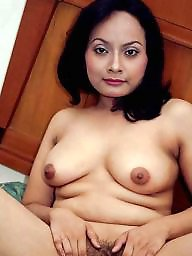 Asian milf, Asian hairy, Milf asian, Asian, Hairy milf, Hairy