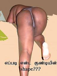 Tamil, Ebony bbw, Bbw asian, Bbw black, Asian bbw, Black cock