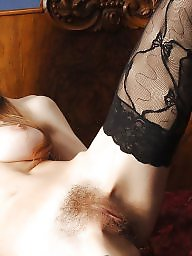 Hairy milfs, Vintage milf, Milf hairy, Mature ladies, Vintage, Mature hairy